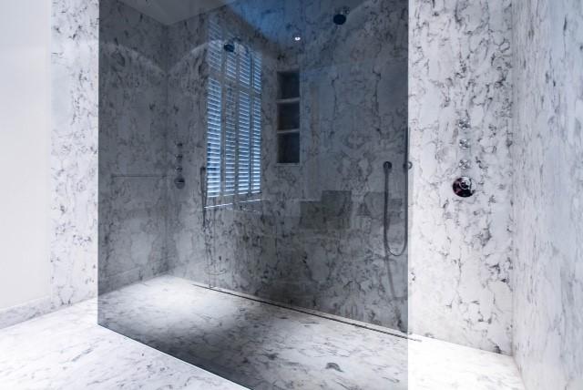 Natuursteen Voor Badkamer : Complete natuursteen badkamers watafels badkuipen aanrechtbladen